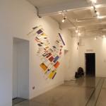Installation 3